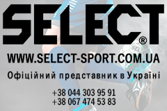 banner select w240