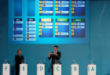 fifa world cup 2016 draw